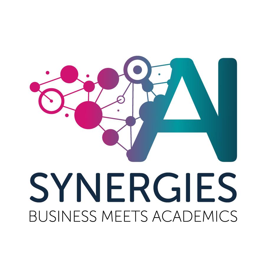 AI Synergies