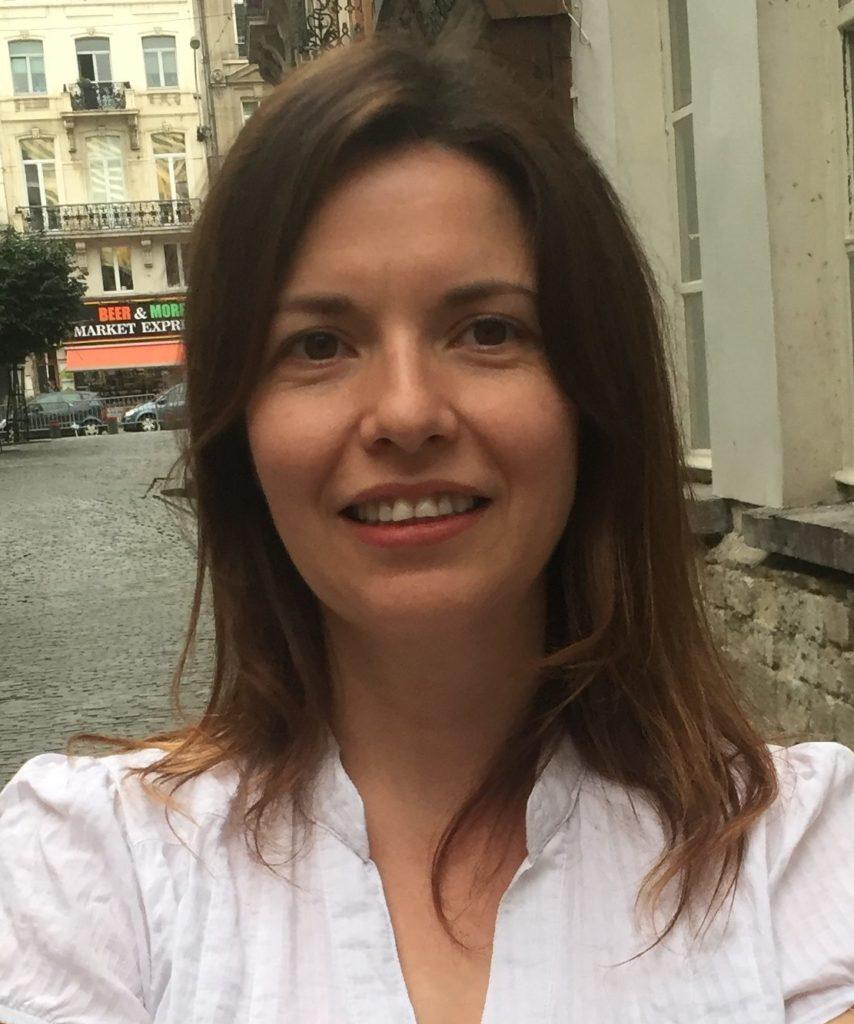 Jelena-Grujic